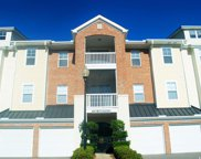 6203 Catalina Drive Unit 837, North Myrtle Beach image