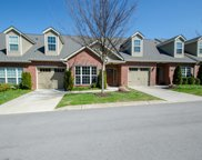 3061 Whitland Crossing Drive, Nashville image