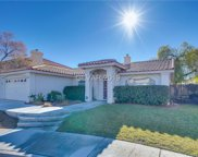 2715 DUCK POND Court, Henderson image
