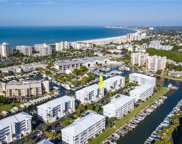 4571 Bay Beach LN Unit 271, Fort Myers Beach image