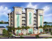 706 Bayway Boulevard Unit 302, Clearwater image