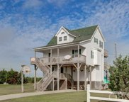 24219 South Shore Drive, Rodanthe image
