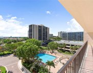 4740 S Ocean Blvd Unit #612, Highland Beach image
