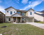 705 Rosecliff Drive, Greer image