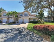 3401 Tralee Ct Unit 102, Bonita Springs image
