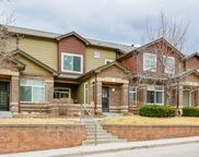 6502 Sillver Mesa Drive Unit D, Highlands Ranch image
