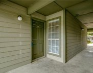 18333 Roehampton Unit 618, Dallas image