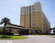 375 Plantation Road Unit 5406, Gulf Shores image