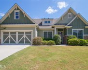 7240 Lake Sterling Blvd Unit C, Flowery Branch image