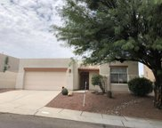 11931 N Labyrinth, Oro Valley image