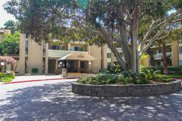 1801 Diamond Street Unit #3-203, Pacific Beach/Mission Beach image