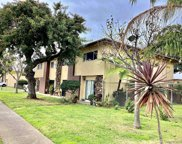 444     Woodlawn Ave     B Unit B, Chula Vista image