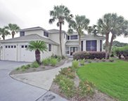 471 WAHOO Road, Panama City Beach image
