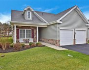 4617 Freedom, Upper Saucon Township image