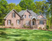 3917 White Chapel Way, Raleigh image