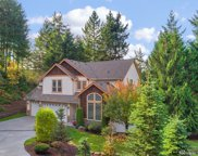 6620 77th Av Ct NW, Gig Harbor image
