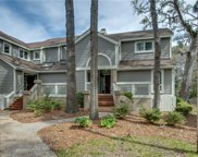 74 Ocean  Lane Unit 7644, Hilton Head Island image