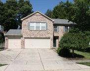 14779 Redcliff  Drive, Noblesville image