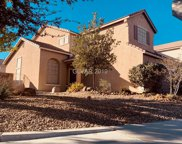 813 Port Vincent Avenue, North Las Vegas image