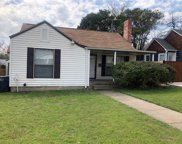 4013 Pershing Avenue, Fort Worth image