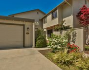8753  Bluff Lane, Fair Oaks image
