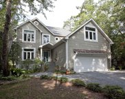 726 Everetts Creek Drive, Wilmington image