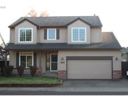 1231 SE 14TH  AVE, Canby image