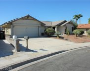 2251 HEAVENLY VIEW Drive, Henderson image