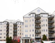10 Seaport Dr Unit 2213, Quincy image