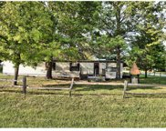 210 S Franklin, Raymore image