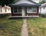1445 34th  Street, Indianapolis image
