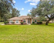5329 Mill Stream Drive, St Cloud image