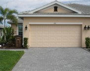 1317 Pamplico CT, Cape Coral image