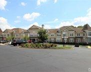 4111 Cedar Village Boulevard, East Brunswick NJ 08816, 1204 - East Brunswick image