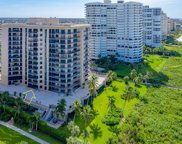 220 S Collier Blvd Unit 204, Marco Island image