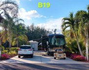 5810 Maplewood CT, Fort Myers image