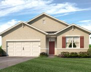 10874 SW Pacini Way, Port Saint Lucie image
