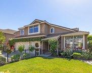 16635     Trail Drive, Morgan Hill, CA image