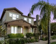 1426 Estuary Way, Oxnard image