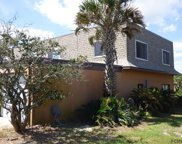 3541 Central Ave S Unit 3541, Flagler Beach image
