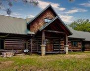 625 Cane Creek Mountain Rd, Tellico Plains image