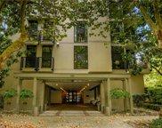 730 Bellevue Ave E Unit PH4, Seattle image