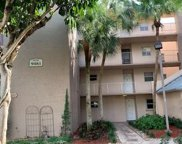 9481 Evergreen Pl Unit 207, Davie image