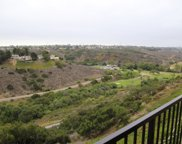 2971 Cowley Way Unit #82, Clairemont/Bay Park image