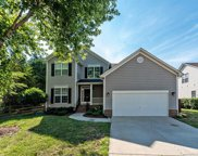 8905  Dartington Lane, Waxhaw image