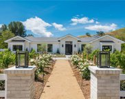 23704 Long Valley Road, Hidden Hills image
