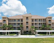 10711 Palazzo Way Unit 402, Fort Myers image