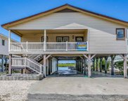333 45th Ave. N, North Myrtle Beach image