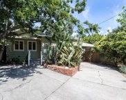 514 EASTVIEW Drive, Los Angeles (City) image