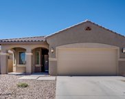 28572 N Broken Shale Drive, San Tan Valley image